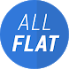 All Flat - Icon Pack (Descontinuado) by Isaías Marcial