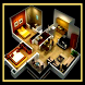 New Home 3D Plans Designs Interior Planner Ideas by Little Box Of Idea