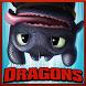 Dragons: Rise of Berk by Ludia Inc.