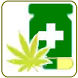 Natural Medicines Full by Magination Apps