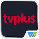 TVPlus - Afrikaans by Magzter Inc.