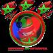 Maroc HipHop & Rap Music Box by LABSYS