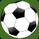 Cearense 2018 - Futebol by Matheus Leite Silva