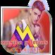 Maluma Felices Los 4 Musicas , Letras y Videos