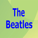 The Beatles Top Lyrics