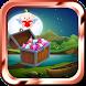 Jewel Quest Star Mania by Nino Sport
