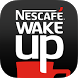 NESCAFÉ WakeUp by NESTEC S.A.