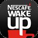 NESCAFÉ WakeUp by NESTLÉ