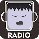 African Radio Stations by best radio app