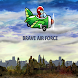 Brave Air Force