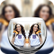 PIP Mirror Image : Photo Editor Effect by Photo Video Zone