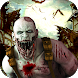 Deadly Zombies War 2018 by PJ Solutions