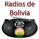 Radios de Bolivia by AmericaApp