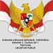 UU AKUNTAN PUBLIK NO. 5/ 2011 by Redbox Apps