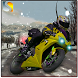 Highway Bike Rider 3D Racer by SoftNator