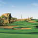 Troon North Golf Club by AGN Sports, LLC
