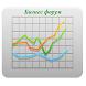 Бизнес форум by E-Apps