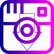 instaclick Save Videos by endaapps