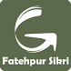 Fatehpur Sikri Agra Tours by Guiddoo Tour Guide