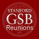 GSB Reunions by Gather Digital