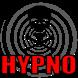Hypno by Калиниченко Тимофей