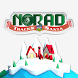 NORAD Tracks Santa by NORAD Tracks Santa