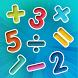 Math Challenge - Brain Workout by Paridae