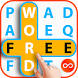 Word Search Puzzles: FREE by SHOCKED
