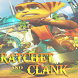New Ratchet And Clank Guide by Tahajud