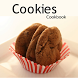 Cookies Cookbook by ImranQureshi.com