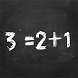 Matematika Cepat by Mangs