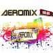Rádio Aero Mix by Mundial Logic