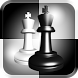 Chess For Android - Chess Free by Mobinet