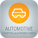 Automotive Coupons – I'm In! by ImIn Marketer
