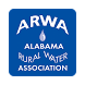 ARWA Conf by NVOLV