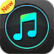 Free Music Player For Android by VillaCat
