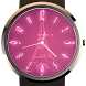 Paris Watch Face by Best Watch Faces