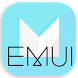 Huawei EMUI Marshmallow Theme by Broadston Tech