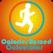 BMI & Calorie Burn Calculator by DavidNeils