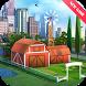 Lastest SimCity BuildIt Guide by Chiarismen