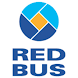 Saldo RedBus Mendoza by Clic-IT