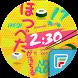 Wutronic - Zen Sushi by Little Labs, Inc.