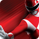 New: Power Rangers Dino Guide by GameGuide Studio