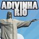 Adivinha Rio by Icon Games