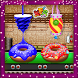 Donut Factory & Cooking Chef by Kids Fun Studio