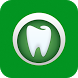 iDental Care App by Leza Solutions
