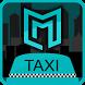 Taxi Service - Mondo Ride by Mondo Ride Inc.