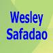 Wesley Safadao Top Lyrics
