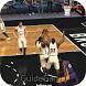 Guides NBA LIVE Basketball by Kitrut Noibuatip