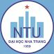 DHNT - KHOA ĐIỆN ĐIỆN TỬ by Phuong Nguyen Thanh